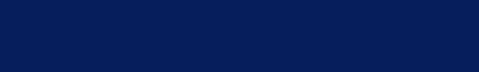 Jacintoport Logo